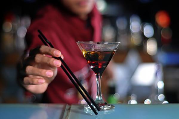 LGBT Liquor Law Attorneys