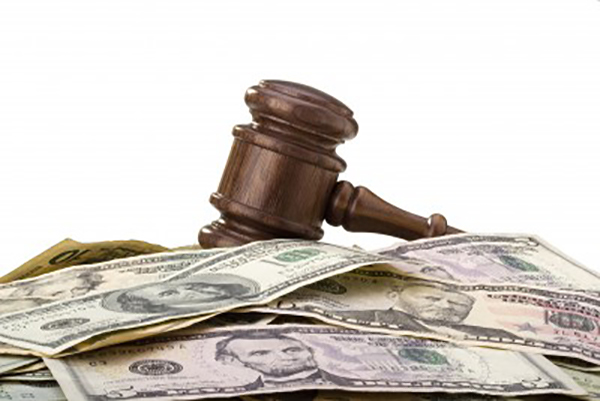 Tax Law Attorneys