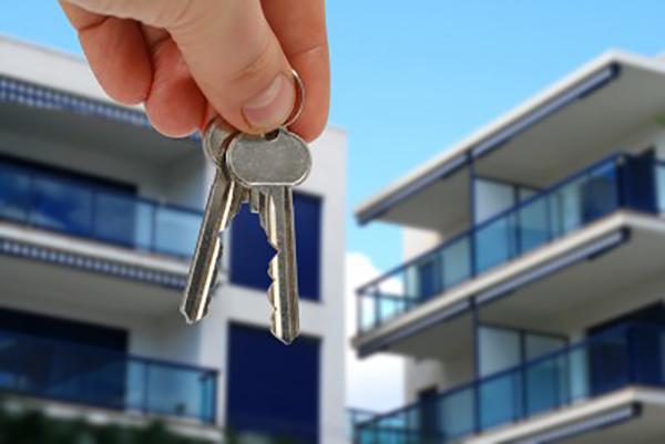 landlord tenant lawyer