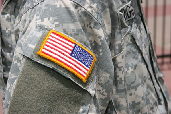 Pride Legal LGBT Military Lawyers