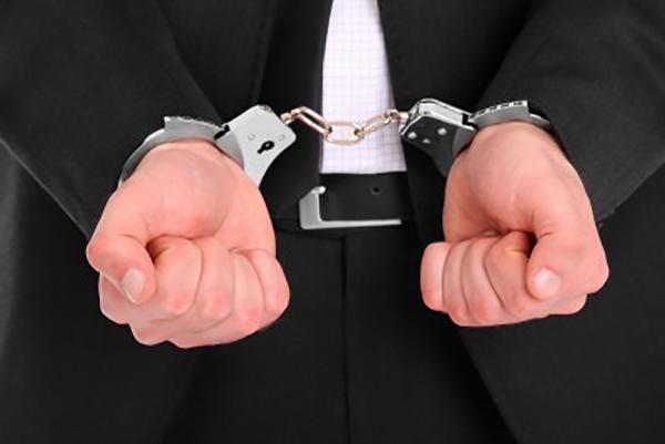 LGBT White Collar Crimes Lawyer