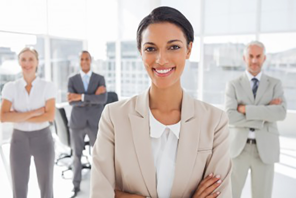 corporate law attorneys