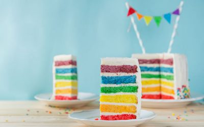"Pride Legal Attorney Weighs in on Colorado ""Wedding Cake"" Case"