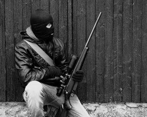 | lgbt terrorist threat criminal defense | pride legal | los angeles terrorist threat criminal defense lawyer |