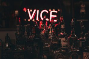 | lgbt vice crimes | los angeles vice lgbt criminal defense lawyer | pride legal |