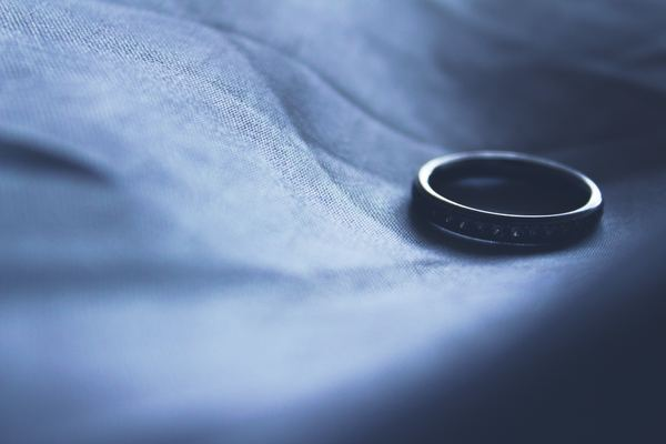 5 Steps to California DIY Divorce