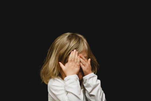 7 Factors That Determine Child Custody in California