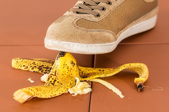 How to Win a Slip and Fall Case
