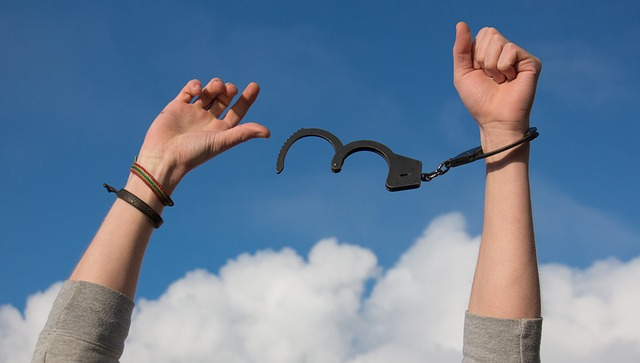 Can My Felony Be Expunged? Felony Expungement California