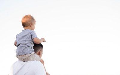 Paternity Leave Laws in California