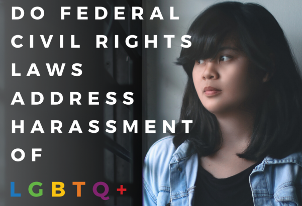 LGBT Youth Protection Laws: What You Need to Know