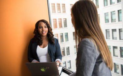 Benefits of Hiring a Female Divorce Attorney