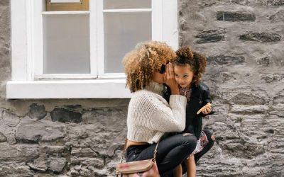 How to Balance Your Job and Child Custody