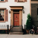 Adverse Possession | Pride Legal