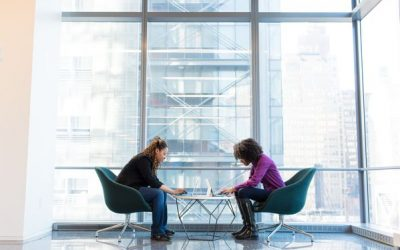 What To Do If Your Employee Is Suing For Discrimination