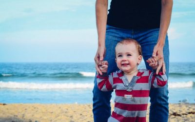 Child Custody In California: Finding The Best Option For Your Child