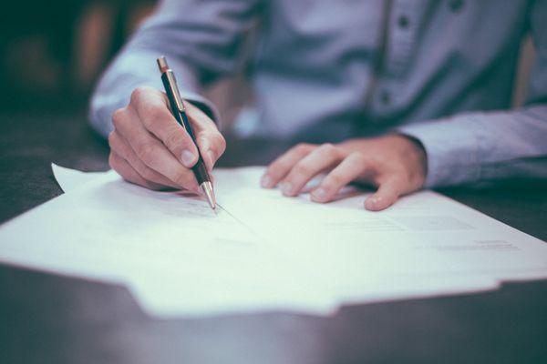 Divorce Litigation Vs. Mediation: The Verdict