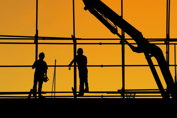 Are You Eligible for Worker's Compensation?