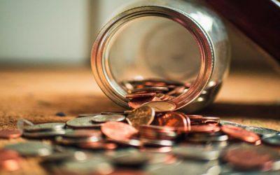 Avoiding Financial Stress During Divorce