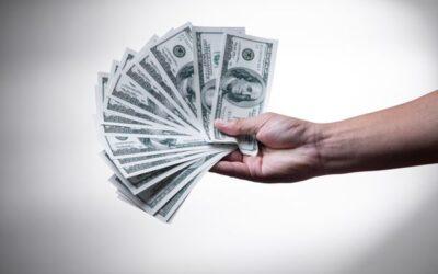 Minimum Wage in California: Updated 2021
