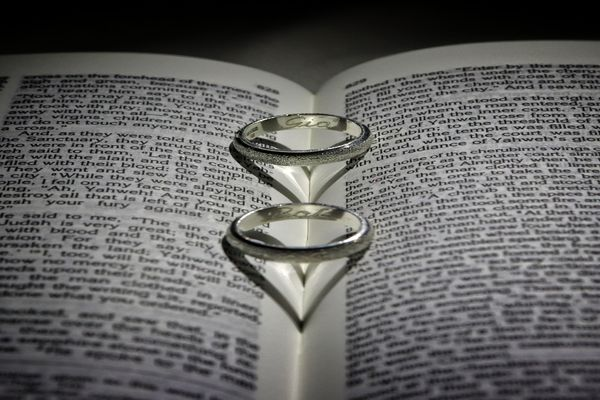 What Is A Prenup? Prenuptial Agreements In California