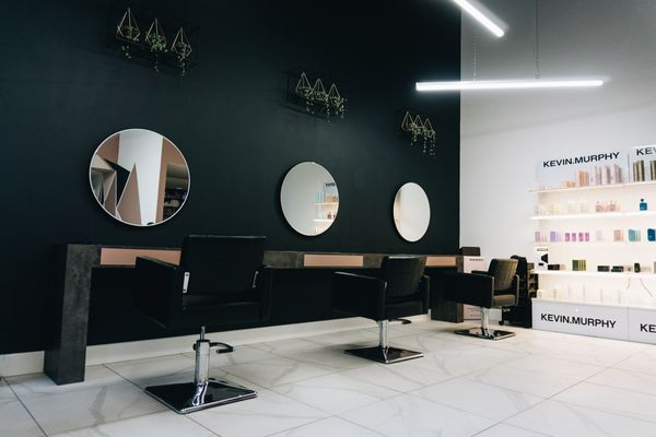 Barbering and Cosmetology License | Pride Legal