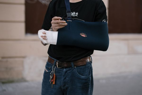 How Much Can I Make from a Personal Injury Case?