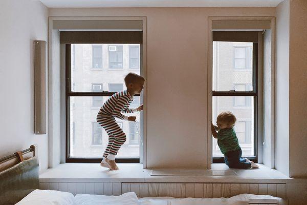Child Support Garnishment Limits in California