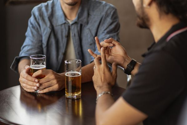 How Can I Expunge My DUI?   California DUI Expungement